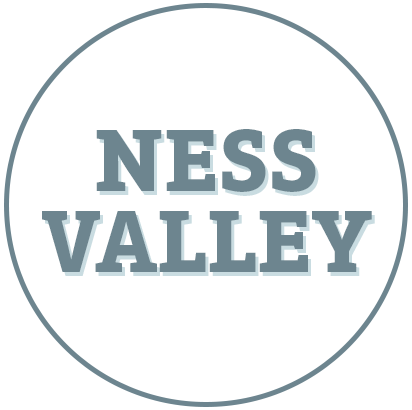 Ness Valley