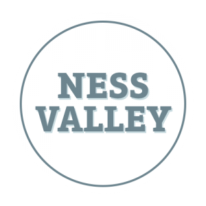 Ness Valley Foods