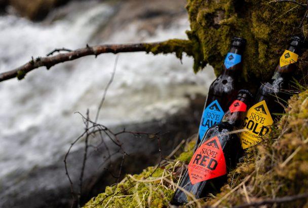 skye_beers